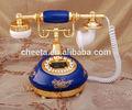 di base telefono analogico connessione semplice