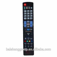 8 in 1 universal remote control urc22b codes