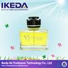 Best quality cheap strawberry smell liquid air freshener