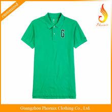 custom high quality bangkok garments