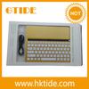 aluminum mini bluetooth keyboard for samsung galaxy s4