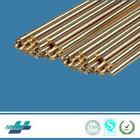 ERNiFeCr-1 MIG welding wire AWS standard
