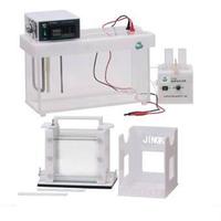 JK-TD331 Denaturing gradient gel electrophoresis system