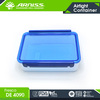 DE 4090 most popular kids eco friendly stack lunch box containers