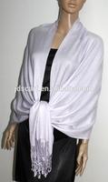 2014 latest lady fashion wholesale cotton wide shawl JDC-205