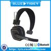 best price wireless headwearing stereo bluetooth headset