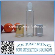 custom perfume bottles cheap perfume bottles perfume bottle design