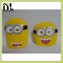 Customized Design Hot Sale carnival decoration mask