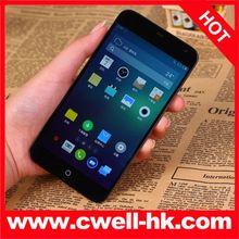 8.0MP BSI Camera super slim mobile phone with price