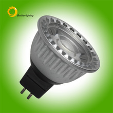 led green! 6w led spotlight led mr16 light