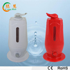 T-296 beautiful face facial humidifier