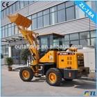price loader ZL-18A for sale,boom loader for sale