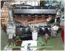 USED DIESEL ENGINE - NISSAN MD92 220HP