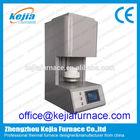 Energy saving dental all ceramic furnace false teeth machine dental products