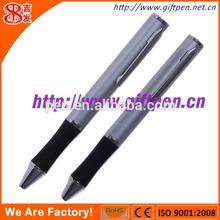 Wholesale good quality stylus touch pen