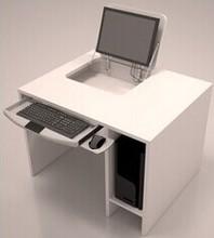 office writing desk/Computer desk/office desk