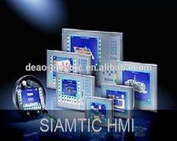Siemens Industrial automation parts C98043-A7010-L2 C98043-A7004-L2
