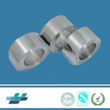 monel K 500 UNS N05500 high temperature alloy bright strip ASTM B127