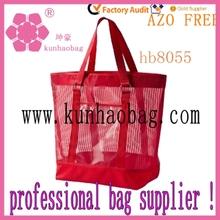 tropical beach bags