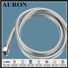 AURON 316l stainless steel bellows/stainless steel tube/304 stainlss steel pipe price