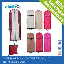 nonwoven cloth bag,New 2014 China wholesale nonwoven cloth bag