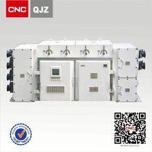 QJZ-6-12 Mining Ex starter atv 110cc engine