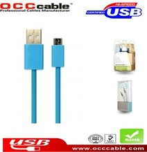 usb to micro usb extension cable