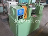 XK-160 Rubber compound two roll mill/material development /open mixing mill use in rubber raw materials machinery