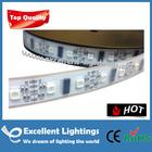 High quality ebay led strip lights flexible lpd8806 led strip 20m