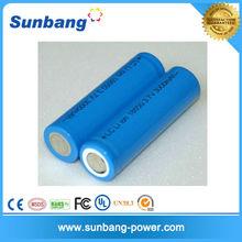 li-ion battery 3.7v 3000mah lithium ion battery 3.7v