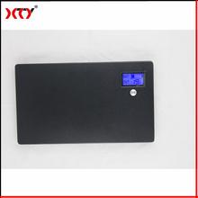 23000mah advanced power bank portable for laptop /tablet/mobile phone
