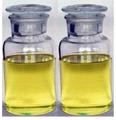 Eso\ esbo\high quanlity \epoxidized olio di soia