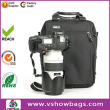 video camera bag pinhole lens wayfarer sun glasses digital camera bag/convenient to carrybag/portable