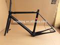 2014 di2 carbonio strada bicicletta telaio in carbonio telaio r 5, cavo interno di2 carbonio frameset