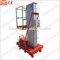 electric elevador coluna móvel