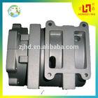 Compresso Air-conditioner r Shell /Cover/ Enclousure High- pressure Aluminum Alloy ADC12 Die Cast Parts