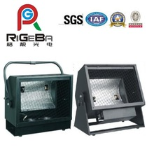 Led Horizon Down Light With Low Shipping Cost