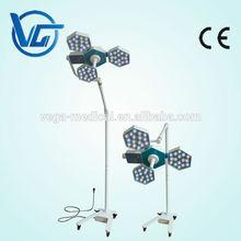 VG-LED03M portable surgery TO light