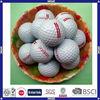 New design high quality popular cheap golf ball
