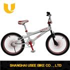 20'' Alloy BMX Bike/Freestyle Bike USEE BRAND