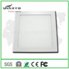 25w led solar panel solar powered light esl-10