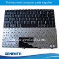 teclado del ordenador portátil teclado de computadora para fujitsu v2030 diseño de teclado br