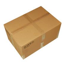 toner cartridge so50087 for Samsung ML 1510/1610/1710 Laser Printer