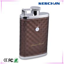 innovative practical 5200 mah mobile power bank