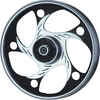 China Jinhua 17 inch aftermarket motorcycle wheels for CD70