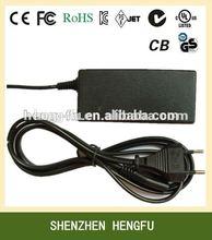 POS printer 24V 2.5A DC Power Supply