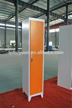 CKD Smart Space Steel Wardrobe Lockers Gym Locker Wardrobe (MY-17)