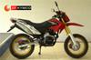 250Cc Sports Bike Motorcycle Dirt Bike
