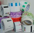 Decoração adesivos e decalques para cozinhas móveis, auto adesivo descartável cozinha etiqueta