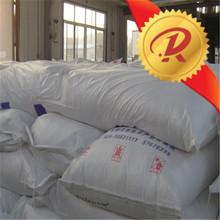 bag packaging polycarboxlate Retarder